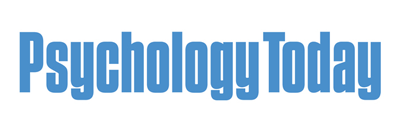 logo_psychologytoday.png