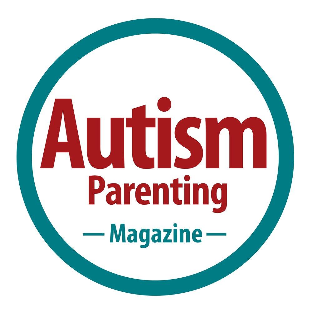 AutismParentingMagazine-Ilene-B-Miller-Special-Needs-Advocate.jpg