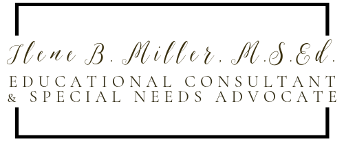 ABA Therapy: What Is It? Does My Child Need It? — Ilene B  Miller