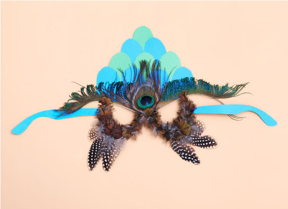 feather_07.jpg