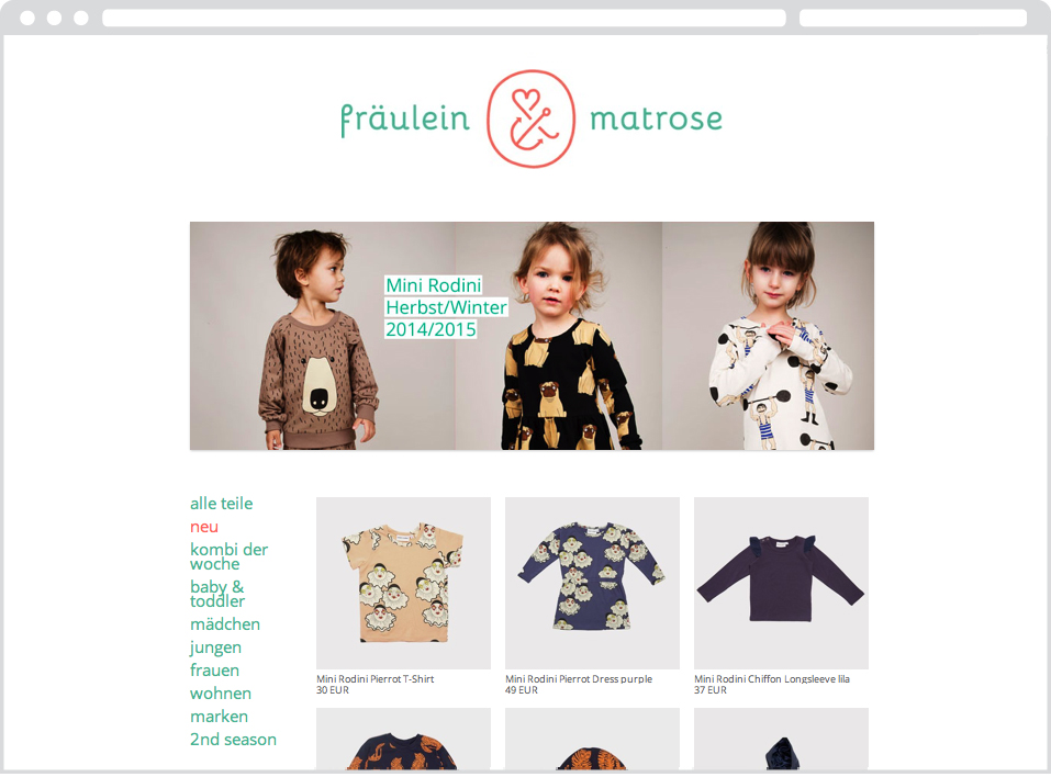 fundm_web.jpg