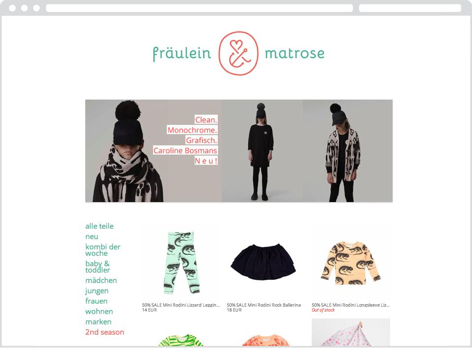 fundm_web3.jpg