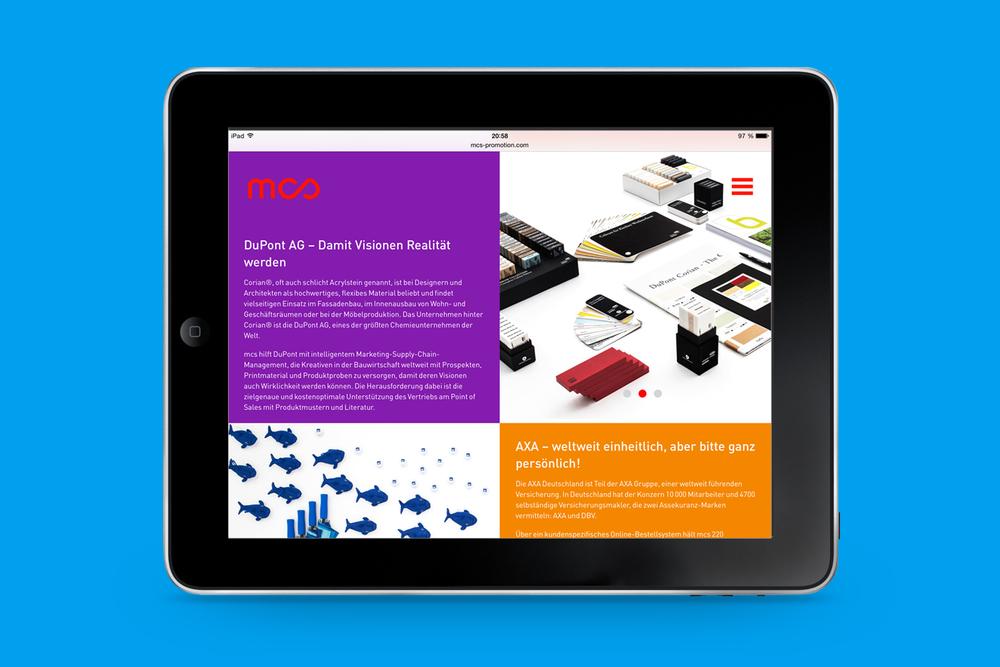 mcs_responsive_web01.jpg