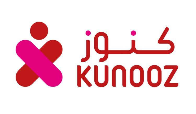 kunooz_logo.png