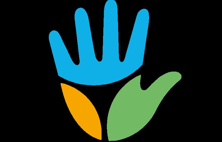 handabdruck_logo.png