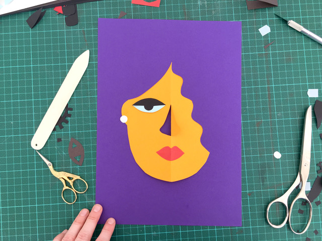 Annette_Jacobs_Papercut_Portrait_Making_Of_01.jpeg