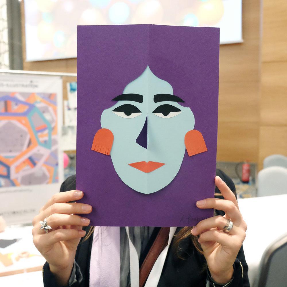 Annette_Jacobs_Papercut_Portrait_Live_Illustration_Paperart_Update_Q_l.jpg