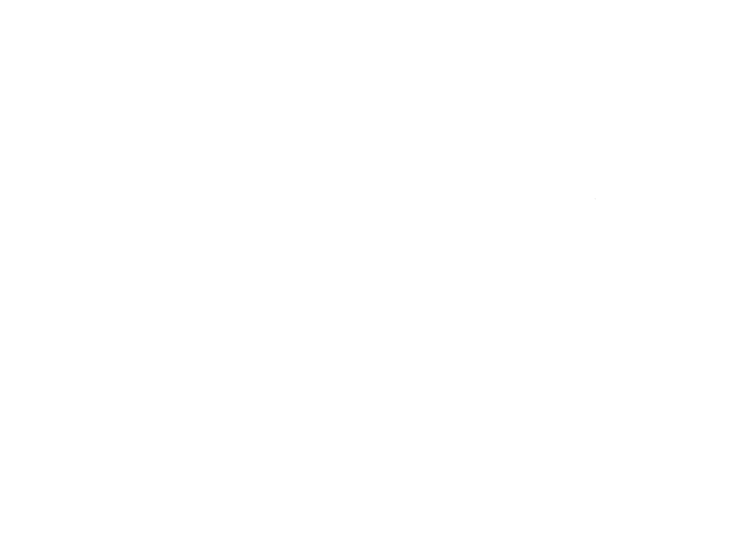 VGI Group - Atlanta Web Design & Digital Marketing