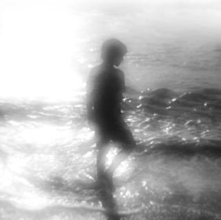 Screen+shot+2012-10-29+at+6.25.31+PM.png