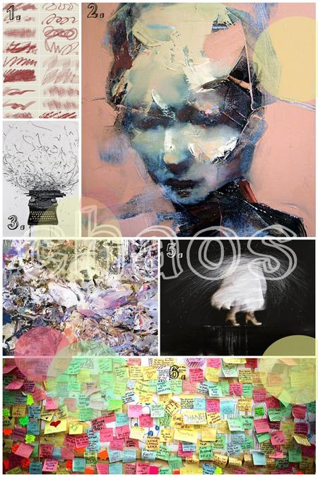 chaos_mood_blog.jpg