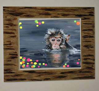 macaque_mattedprint.jpg