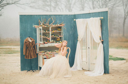 bridalshoot_1.jpg