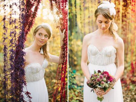 bridalshoot_3.jpg