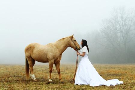 bridalshoot_6.jpg