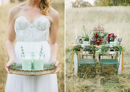 bridalshoot_2.jpg