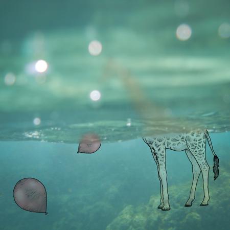 giraffe_blog_phoodle_week9.jpg