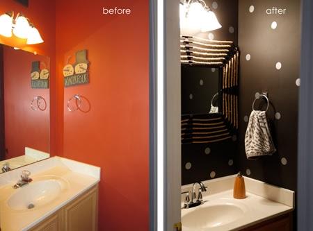 powderroom_before_after_blog.jpg