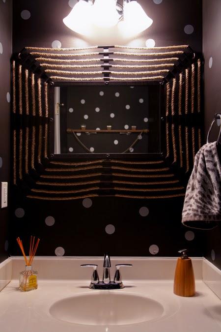 powderbathroom_-3Blog.jpg