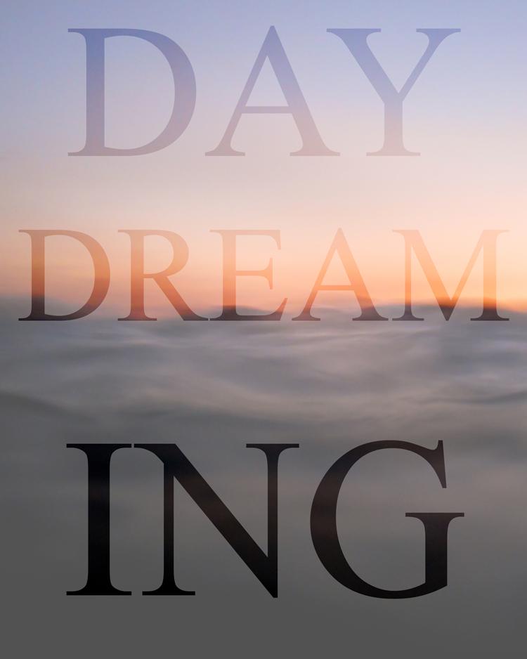 daydreaming_BLOG.jpg