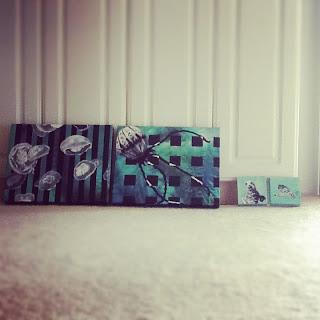 paintings_sneakpeak.jpg