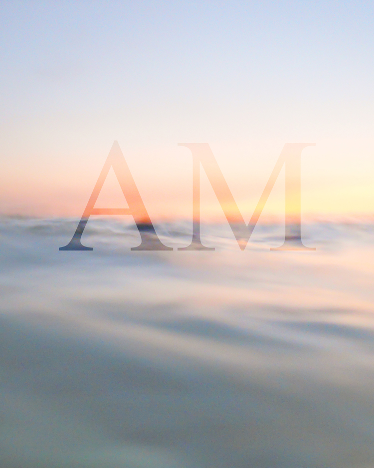am_BLOG.jpg