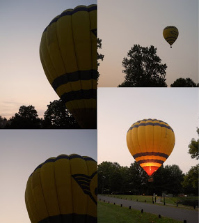 balloontakingoff.jpg