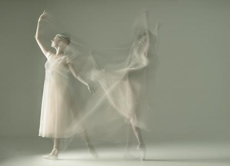 boehm_dancers.png