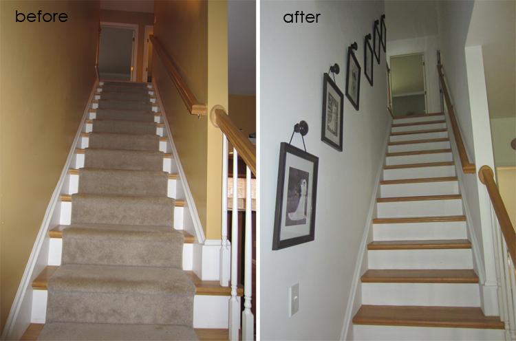 staircase_blog.jpg