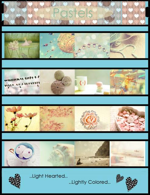 pastels_topost.jpg