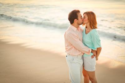 Engagement_firstedit-5.jpg