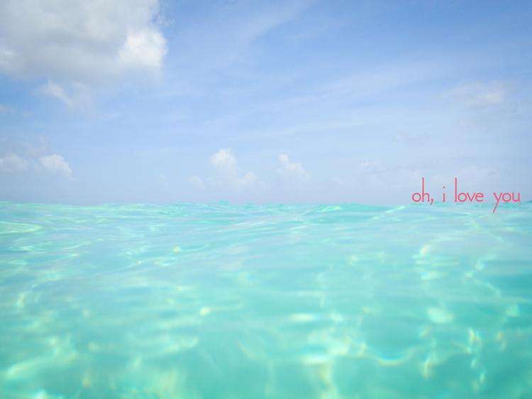 beach_blog_1.jpg