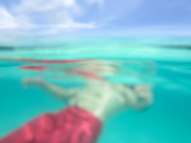 beach_blog_5.jpg