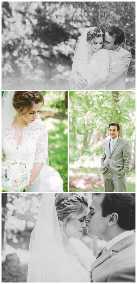 wedding_sneakpeek_blog.jpg