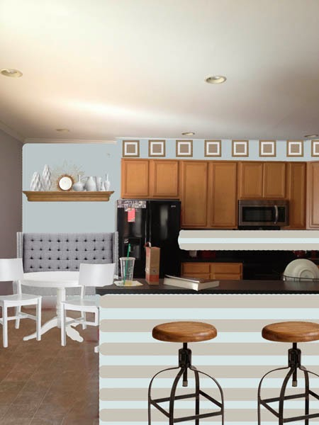 KitchenPhotoshopLayout_Blog.jpg
