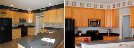 Before_After_Kitchen_Blog.jpg