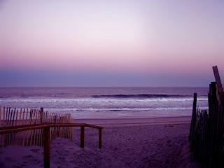 beach_20061009_0116.JPG