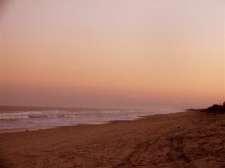 beach_20061009_0117.JPG