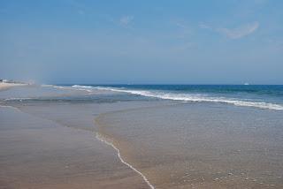 beach_20090523_0226.JPG