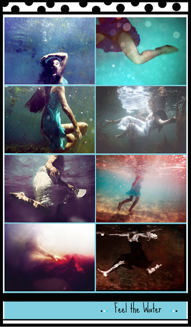feelthewater.jpg