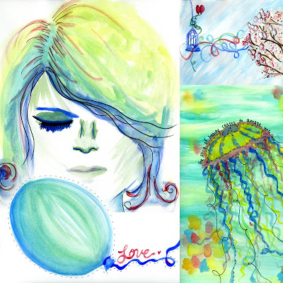 watercolors_final.jpg