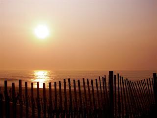 beach_20070716_0045.JPG