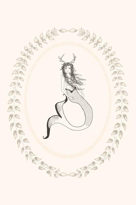 MermaidFinalPrint_AntlerBLOG.jpg