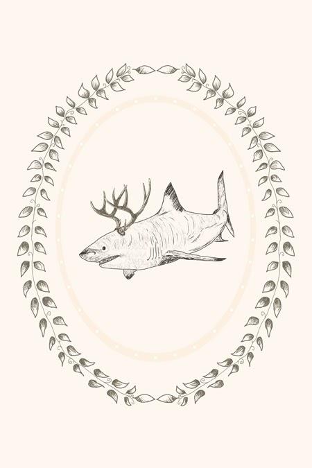 Shark_Wreath_Antler_FinalBLOG.jpg