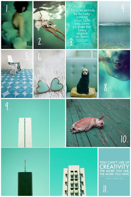 inspiration_turquoise_flat.jpg