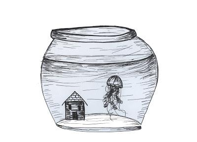 jellyfish_topost.jpg