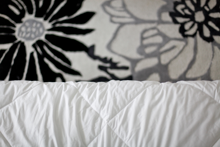 guestbedroom2_blog_2.jpg