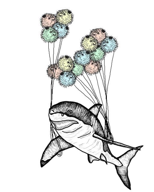 Shark_final_8x10.jpg