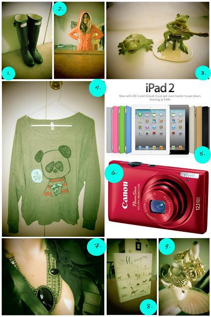 gifts_flat.jpg