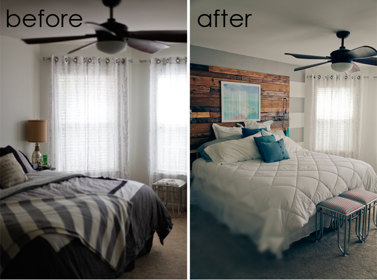 bedroommakeover_before_after_blog.jpg