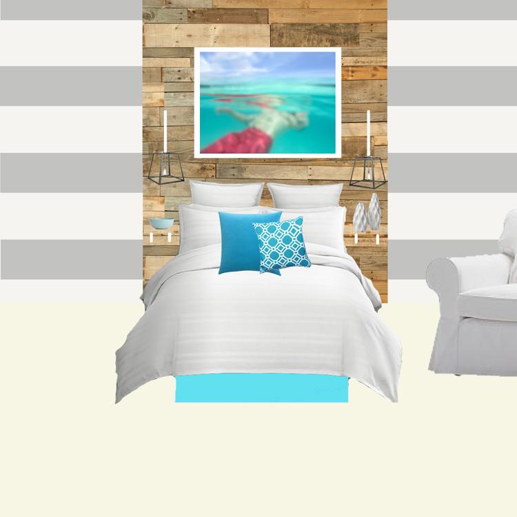 bedroom_flat_BLOG.jpg